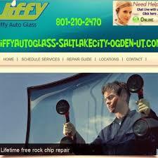 jiffy autoglass ogdenautoglass twitter