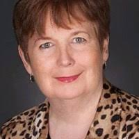 JOAN ROBERTS Obituary - Toronto, Ontario | Legacy.com
