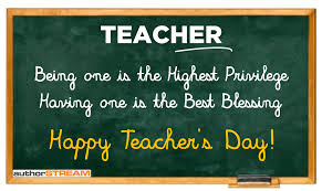 quotes about speech teachers quotes