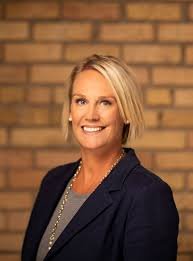 Kristin Smith Real Estate Associate in Edina Minnesota - Sotheby's  International Realty