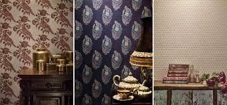 sabyasachi designs wallpapers for asian