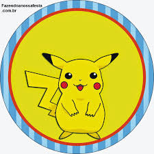 Pokemon Free Printable Candy Bar Labels Decoracion Cumpleanos