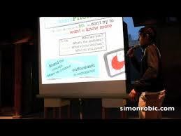 SWNA - Adam Stelle & Adrien Poggetti - YouTube