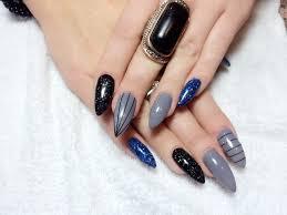 nail salon calgary nw palms orlando