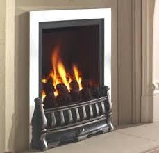 flue fireplace insuranceprivy info