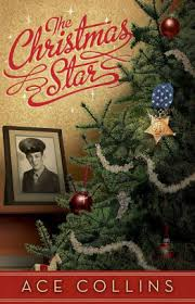 The Christmas Star by Ace Collins   NOOK Book (eBook)   Barnes & Noble®