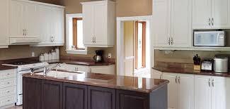 kitchen bathroom cabinet refacing