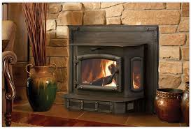 high valley stoves by hearth and home