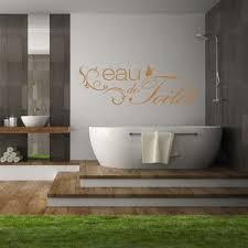 Bathroom Wall Decals Bathroom Wall Art Bathroom Wall Stickers Style And Apply
