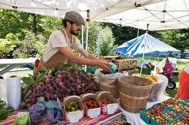 florida farmers markets farmers
