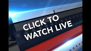 13 Action News live stream - YouTube