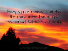quotes about morning sunrise quotes