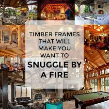luxury timber frame homes timber frame hq