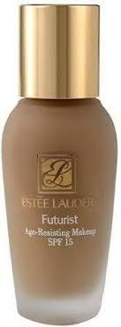 estee lauder futurist age resisting