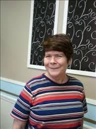 Rose Allocca Obituary - ,