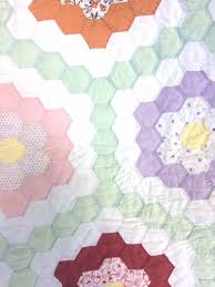 baby quilt patchwork colors crib quilt