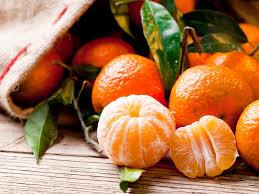 mandarin hd wallpaper background