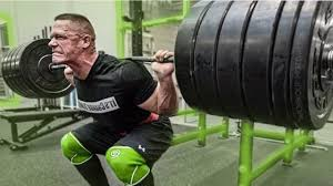 john cena workout motivation best of