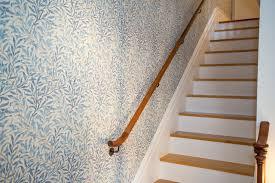 wallpaper patterns for atmospheric es