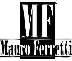Пуф с ящиком для хранения вещей — Mauro Ferretti, акция действует ...