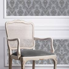 8 answers about removable wallpaper