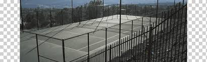 Pool Fence Chain Link Fencing Gate Mesh Gate And Fence Design Glass Outdoor Structure Fence Png Klipartz