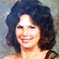 Ruby Smith Obituary - Visitation & Funeral Information