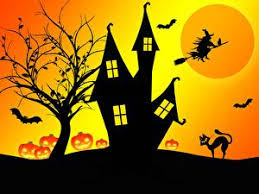 witchcraft wallpaper clipart clipart