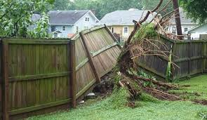 Wood Fence Repairs Naperville Il 60540 630 452 1028