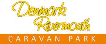 Denmark Rivermouth Caravan Park