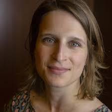 Valerie JOHNSON G | Université de Montréal, Montréal | UdeM ...
