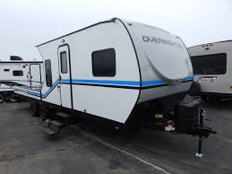 california rv dealers travel trailer