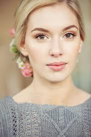 summer wedding makeup tips brilliant