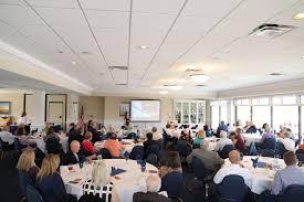 Gulf Coast Community Foundation Hosts Board Institute Reunion ...