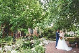 blumen gardens venue sycamore get