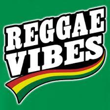 Reggae Vibes 49 - Reggae Vibes 49 updated their profile... | Facebook