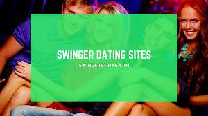 11 BEST Swinger Dating Sites of 2020 – SwingersThing