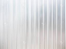 Galvanized Steel Plate As Fence Wall Stock Photo Picture And Royalty Free Image Image 34091972