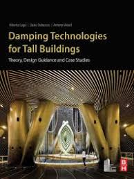 Damping Technologies for Tall Buildings - The Institution of Structural  Engineers