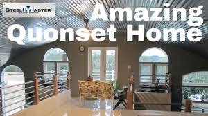 quonset hut homes the most beautiful