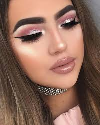 makeup ideas that are absolutely worth