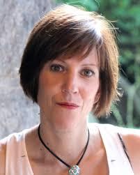 Jennifer Grant, Clinical Social Work/Therapist, New York, NY ...