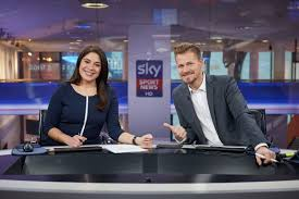 Ocilion adds Sky Sport News HD to IPTV platform