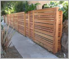 Wood Fence Slats Lowes Jpg 666 566 Privacy Fence Designs Fence Design Backyard Privacy