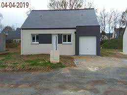 maison à vendre benodet 29950