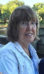 Obituary for Martha Knox Rogers | Woodbury Funeral Home