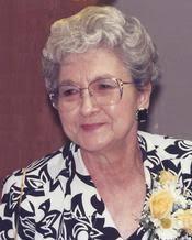 Ada Nelson Obituary - Monticello, Minnesota | Legacy.com