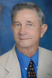 Remembering Charles Byron Cole | Obituaries & Condolences - Tharp Funeral  Home & Crematory, Inc.
