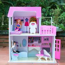 Mua Ngôi Nhà Búp Bê Barbie Ở Đâu Giá Rẻ ?? - Chia Sẻ - Medium