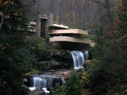 tour frank lloyd wright architecture in